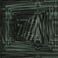 Algorithmic work by Samuel Monnier